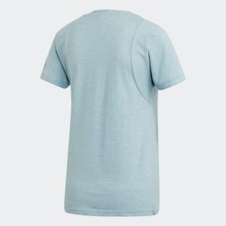 ID ウィナーズCN- Tシャツ