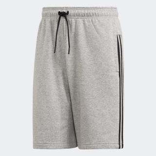 マストハブ 3ストライプス フレンチテリー ショーツ / Must Haves 3-Stripes French Terry Shorts