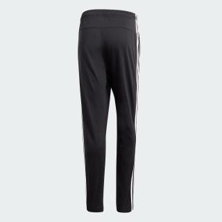 エッセンシャルズ 3ストライプス テーパード オープンヘム パンツ / Essentials 3-Stripes Tapered Open Hem Pants