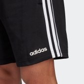 エッセンシャルズ 3ストライプス ショーツ / Essentials 3-Stripes Shorts