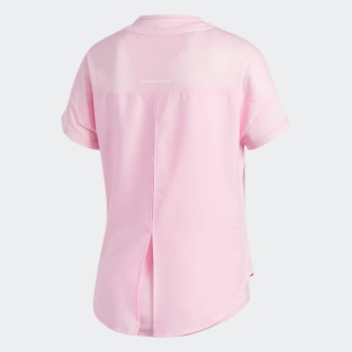PURE レイアードTシャツ