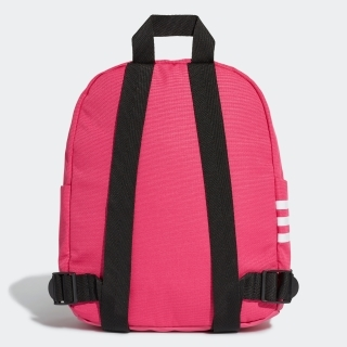 3-Stripes Training Backpack