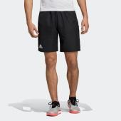 クラブ ショーツ 9インチ [Club Shorts 9-Inch]