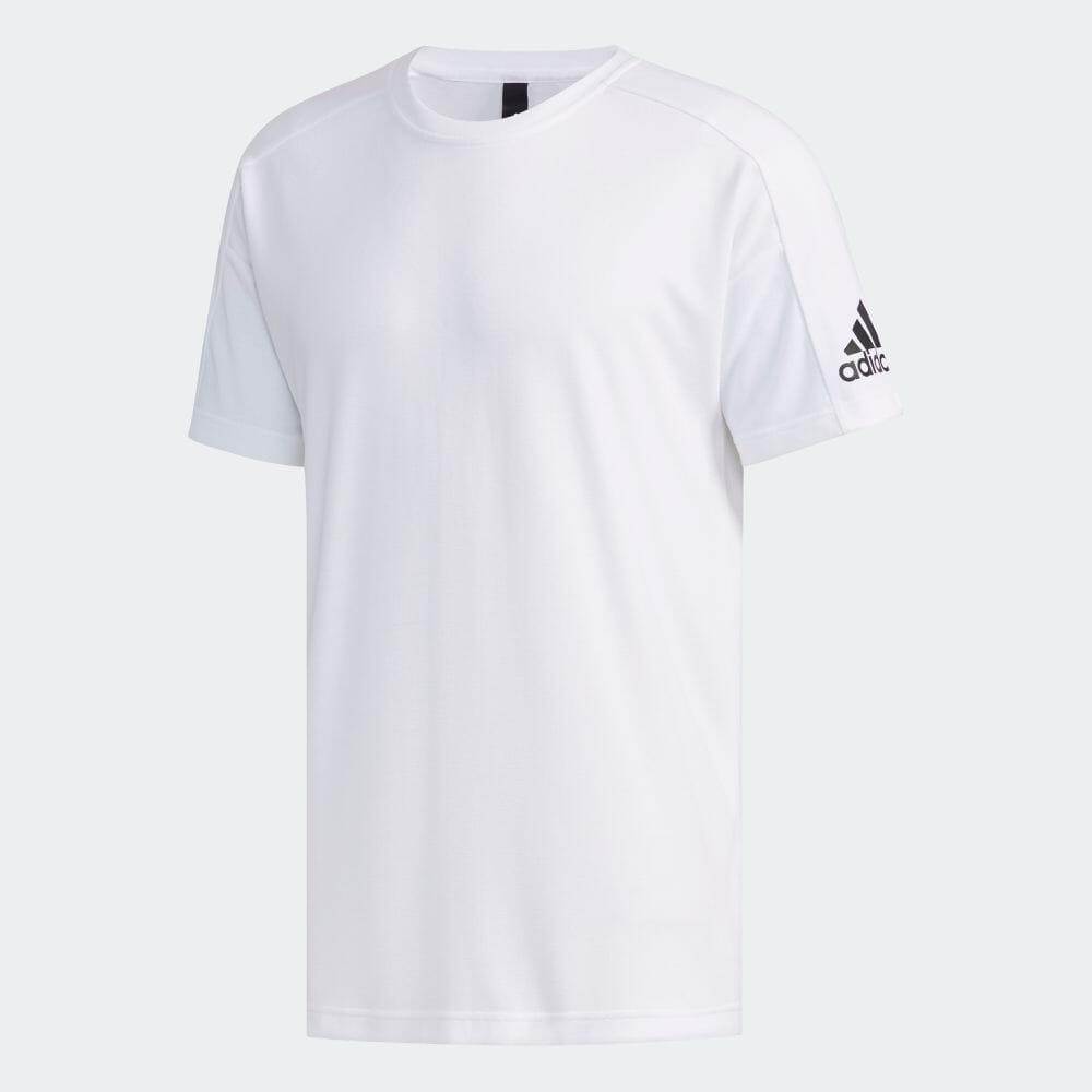 M ID スタジアム Tシャツ
