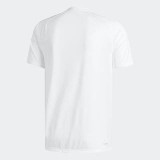 M4TフリーリフトソリッドTシャツ