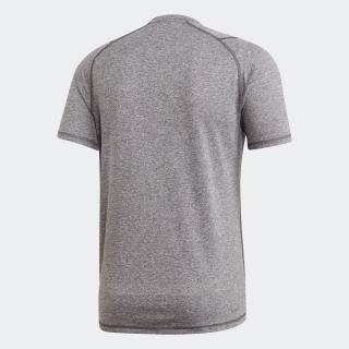M4TフリーリフトヘザーTシャツ