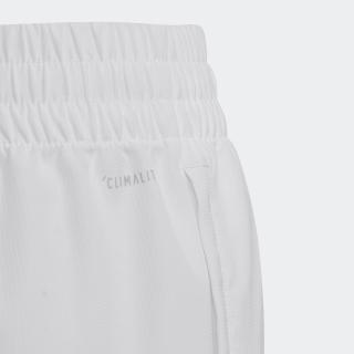 子供用クラブショーツ [Club Shorts]