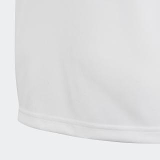 ボーイズ クラブ スリーストライプ Tシャツ