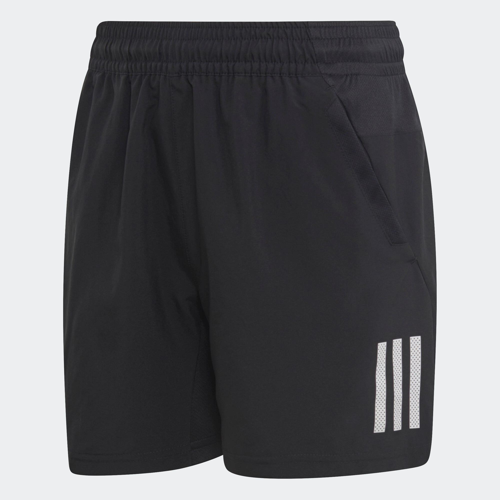 3ストライプス クラブショーツ / 3-Stripes Club Shorts