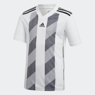 ホワイト/ブラック(DU4398)