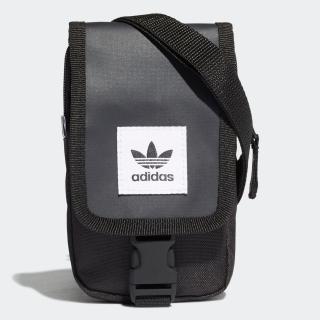 ミニバッグ/MAP BAG