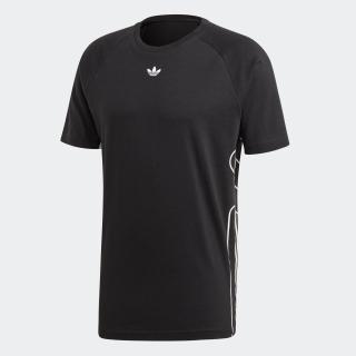 FLAMESTRIKE Tシャツ