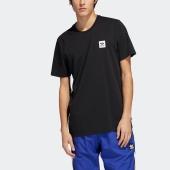 BB 2.0 Tシャツ