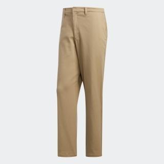 STRPD CHINO PANTS