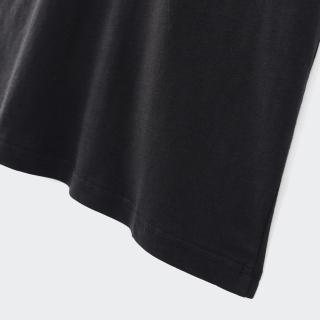 日本限定スカジャン風 Tシャツ