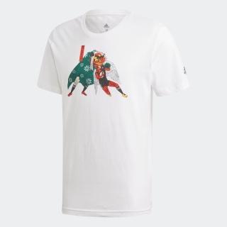 江戸 太神楽Tシャツ