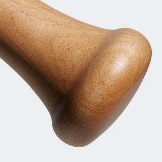 軟式木製バット