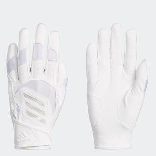 ホワイト/ホワイト(DU9702)