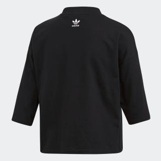 BOYFRIEND Tシャツ
