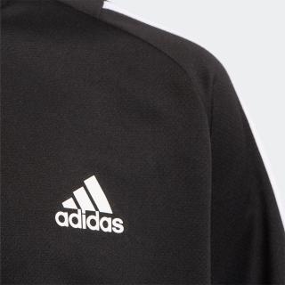 B TRN スリーストライプス Tシャツ