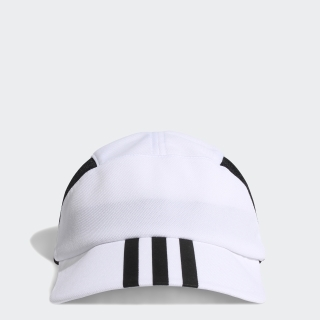 ホワイト/ブラック(DU9957)