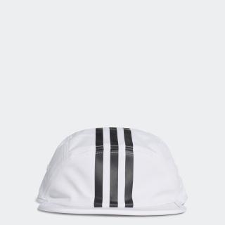 キャップ/帽子/TECH 3 STRIPES CAP