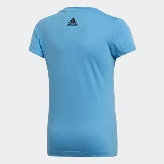 ID TEAM Tシャツ