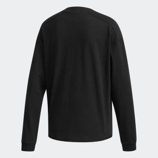SPORT2STREET ロングスリーブ Tシャツ