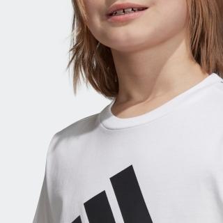 B MH BOS Tシャツ