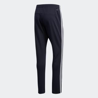 マストハブ スリーストライプス ウォームアップ パンツ / Must Haves 3-Stripes Warm-Up Pants
