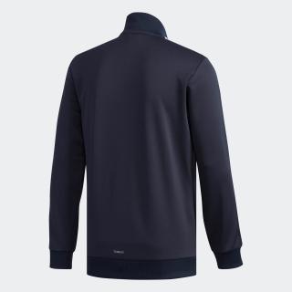 マストハブ スリーストライプス ウォームアップ ジャケット / Must Haves 3-Stripes Warm-Up Jacket