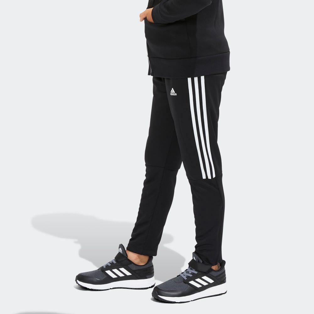 Tiro パンツ / Tiro Pants