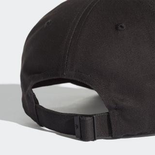 サムスタッグキャップ/SAMSTAG DAD CAP