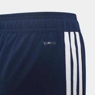 クライマライト 3/4 トレーニングパンツ / Climalite Training 3/4 Pants