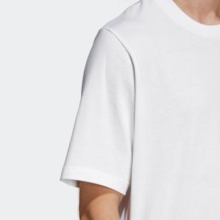 アウトラインTシャツ