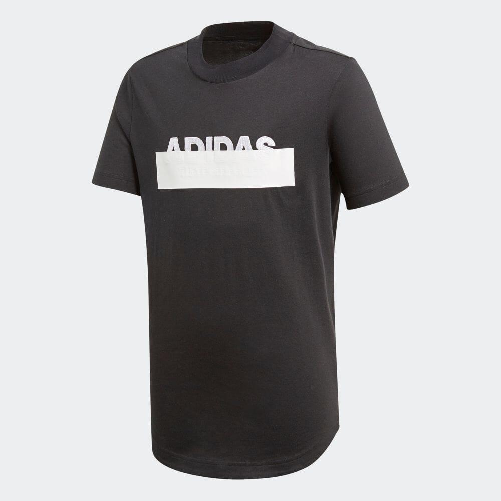 ID CAPリニア Tシャツ