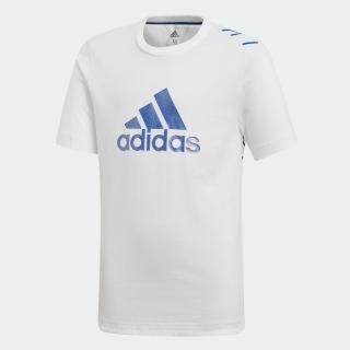 B SPORT ID ロングテール Tシャツ