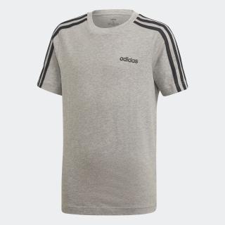 3ストライプス Tシャツ