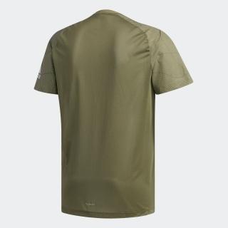 M4T ネットグラフィック Tシャツ