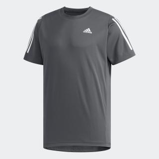 M4T ワンポイントTシャツ
