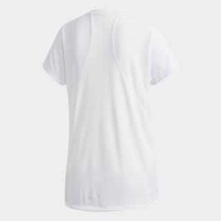 M4T メッセージプリントTシャツ