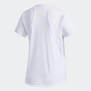 定番ロゴワンポイント半袖Tシャツ