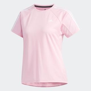定番3ストライプ半袖Tシャツ