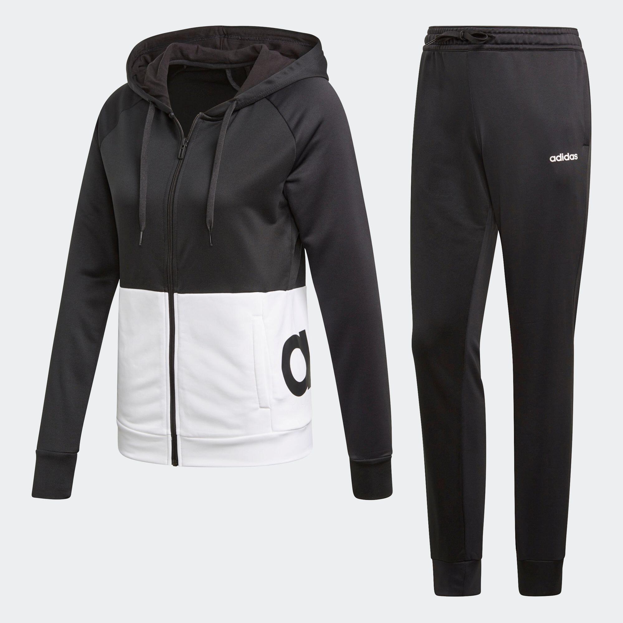 https://item.rakuten.co.jp/adidas/dv2426/