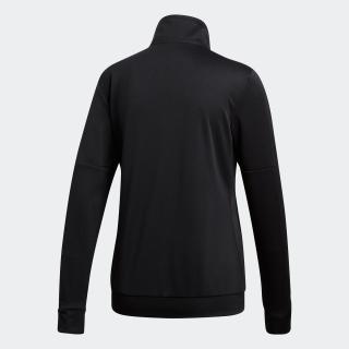 チーム スポーツ トラックスーツ(ジャージセットアップ) / Team Sports Track Suit