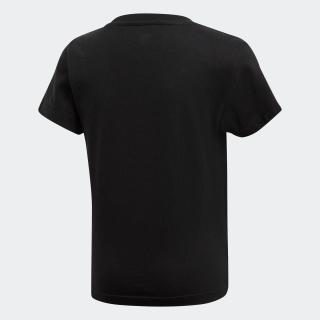 子供用トレフォイル Tシャツ [Trefoil Tee]