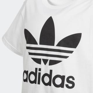 子供用トレフォイルTシャツ [Trefoil Tee]