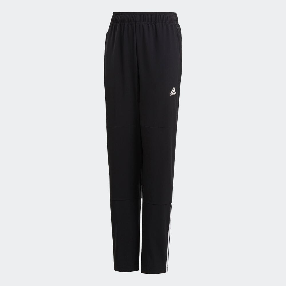 Equipment パンツ / Equipment Pants