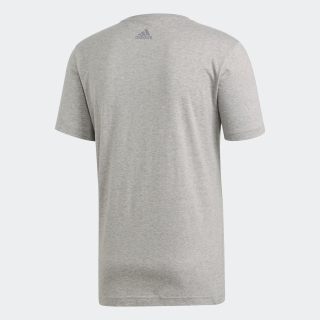 M MUSTHAVES ポケットTシャツ