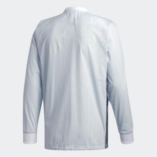 SEERSUCKER COACH ジャケット